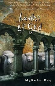 1997-FOX-LAMBS cover