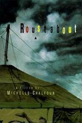 -Roustabout-Book