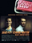 FIGHT CLUB – World Premiere – Mann's Village Theatre, Westwood
