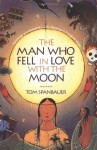 Variety – THE MAN WHO FELL IN LOVE WITH THE MOON on U.K.'s best unproduced movies list