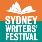 Sydney Writers' Festival – Found in Translation: Do Film Adaptations Add Value to Literary  Classics?