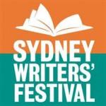 Sydney Writers' Festival – Found in Translation: Do Film Adaptations Add Value to Literary  Classics?