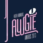 46th AWGIE Awards – Presenting the Monte Miller Award
