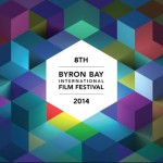 Byron Bay International Film Festival – Masculinity in Film with Jack Thompson