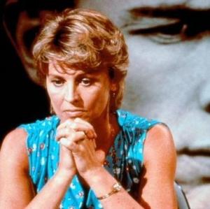 1988-Dadah-christie