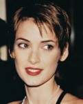 Variety – Fox Grabs LAMBS OF GOD for Winona Ryder