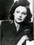 NANCY WAKE Picked Up in Turnaround from Participant Productions by Peter Glover Productions
