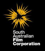 2009--SAFC--Logo