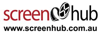 2010-3-Anne Richey (Sept)-Screen Hub-INDUSTRY NEWS logo