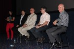 Gold Coast Film Festival – Future of Australian Film Marketing and Distribution