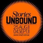 Melbourne Writers' Festival – TV Tales