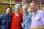 Queer Fruits Film Festival – Distinguished Festival Juror