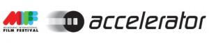 2011-4-MIFF Accelerator-Logo