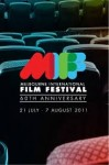 Melbourne International Film Festival – The Future of Australian Film Comedy: Who's Laughing?