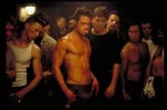 Gold Coast Film Festival – FIGHT CLUB Screening/Q  & A