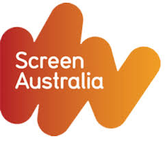2011 (Dec) - Screen OZ logo
