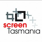 Screen Tasmania – Mentoring