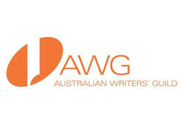 2013-1-AWG Pitching - Logo