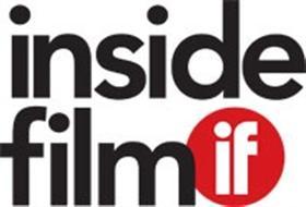 2013-1-if.com.au-Adaptations logo