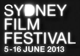 2013-3- Syd Film Fest - Logo