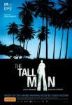 Sydney Writers' Festival – THE TALL MAN  Panel Review by Cristen Boorman