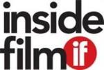 Inside Film – Adapt or Die: Why Screen Adaptations  Work (Interviewed by Sam Dallas)