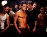 Empire Magazine – The Story of a Cult Classic – FIGHT CLUB