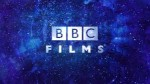 Closed deal with BBC Films to produce/ write ONE IN A BILLION – James Rouse directing