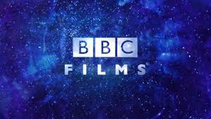Cantonese-BBC