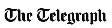 Cantonese-Telegraph logo