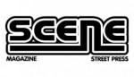 Scene Magazine – Producer Interview (Majella McMahon)