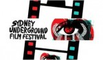 Sydney Underground Film Festival – FIGHT CLUB Screening/Q  & A