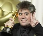 Pedro Almodovar Comes on Board THE MAN WHO FELL IN LOVE WITH THE MOON
