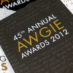 AFTRS Screenwriting Student beaten to Monte Miller Award by AFTRS Staff Member – 45th AWGIE Awards