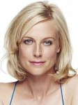 Marta Dusseldorp and Rebecca Gibney Join Read-thru of SALVATION CREEK