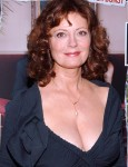 Susan Sarandon Considers Joining Cast of LAMBS OF GOD