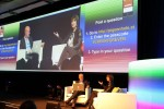 In Conversation with Gale Anne Hurd – Screen Producers of Australia Conference