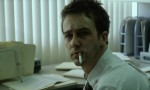 FIGHT CLUB: Masculinities, Violence and Fantasy – November 29, The Mercury Cinema